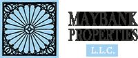 Maybank Properties